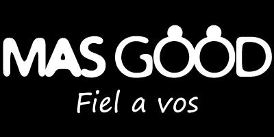 Masgood